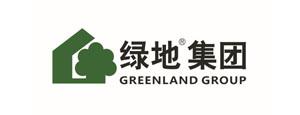 UV光氧催化燃烧设备厂家合作-绿地集团