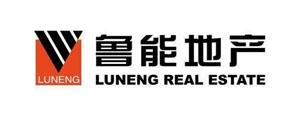 UV光氧催化燃烧设备厂家合作-鲁能地产